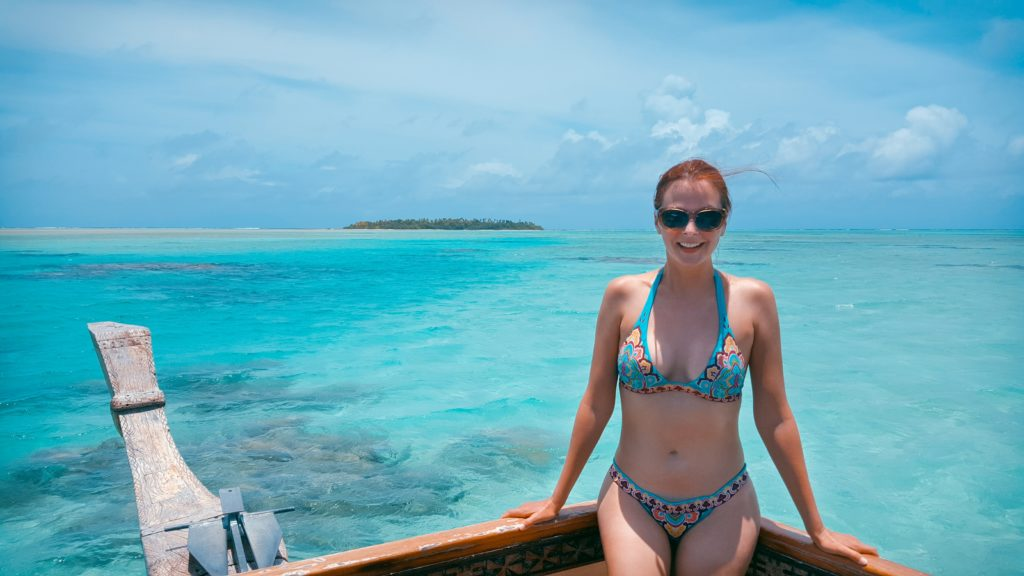 top ten things to do in cook islands